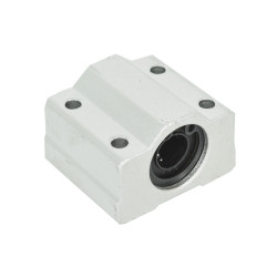 SC8UU Linear bearing