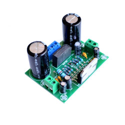 TDA7293 100 W Mono Audio Amplifier (12 - 32 V)