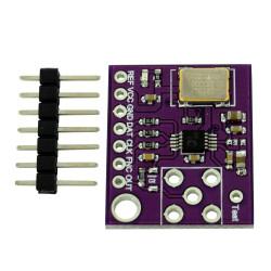 AD9833 Signal Generator Module