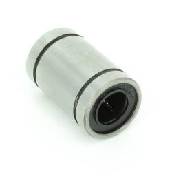 LM8UU 8x15x20 mm Linear Bearing