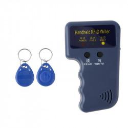 RFID 125kHz Card Cloner