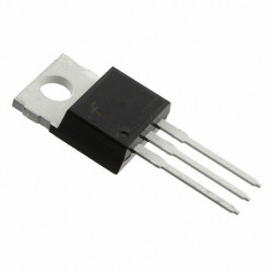 L7812 12V Voltage Regulator TO-220