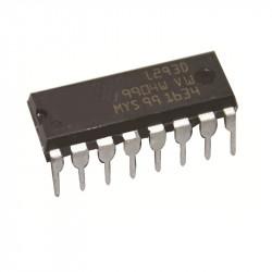 L293D Chip
