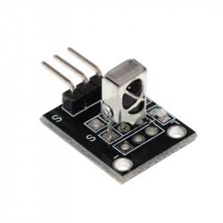 Mini Infrared Receiver Module