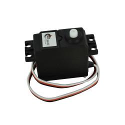 DS04-NFC Continous Rotation Servo
