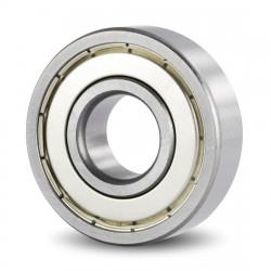 688ZZ Bearing (8x16x5 mm)