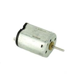 N20-10170 Miniature Motor (10000 RPM at 3 V)
