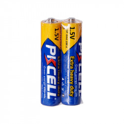 PKCELL AAA Battery