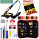 Plusivo Soldering Iron Kit for Electronics (US Plug type)