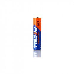 PKCELL AAA Battery Alkaline