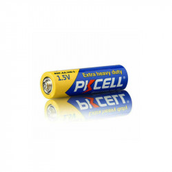 PKCELL AA Battery