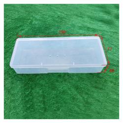 Plastic Nano Box