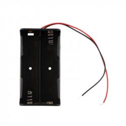 2xR6 Battery Support