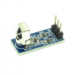 Infrared Remote Receiver Module
