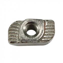 M5 T Nut for 20 mm V-Slot Profiles