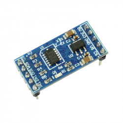 ADXL345 Tripple Axis Accelerometer