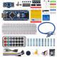 Plusivo Nano Super Starter Kit