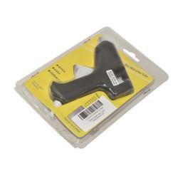 20W Small Glue Gun