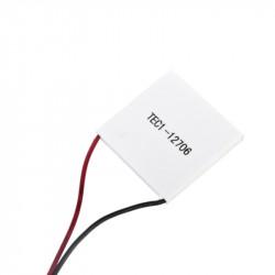 TEC1-12706 Peltier Module