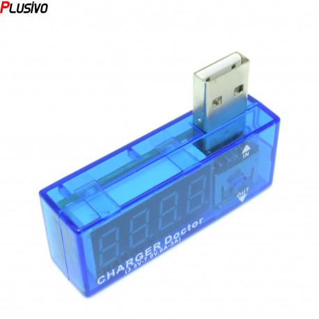 USB Power Monitor