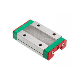 MGN12H Linear Slide Guide with 450 mm Rail
