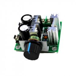 10 A PWM Driver Module